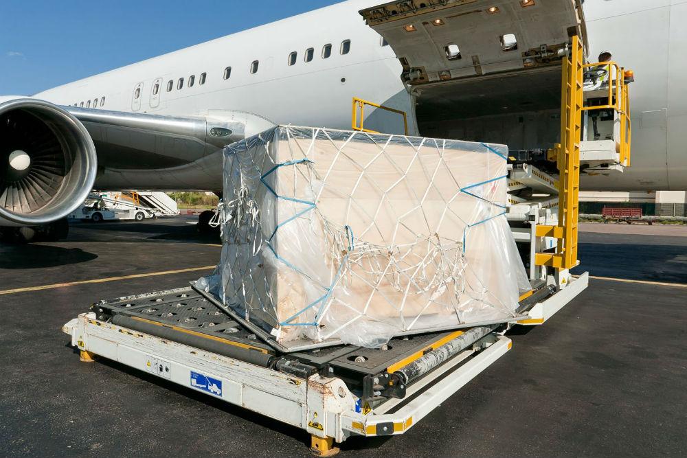 cargo article 1配置standalone将本地tomcat服务器配置拷贝下来,并运行在standalone指定的目录下,可以运行为指定端口 orgcodehauscargo cargo-maven2-plugin 124.