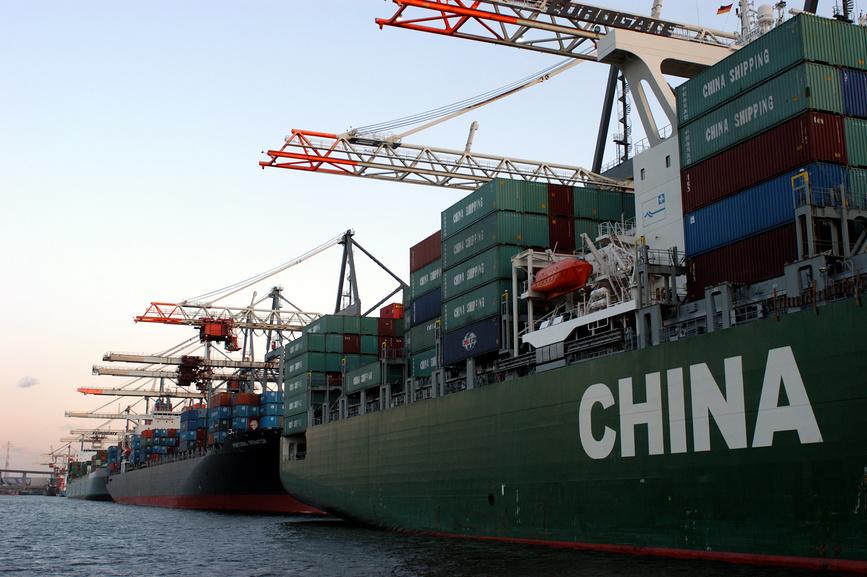 Бизнес с Китаем: сколько можно заработать, что везти, с кем сотрудничать? 30-40% прибыли для бизнеса, продающего товары из Китая